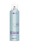 Hair Company Professional Hair Natural Light Mineral Pearl Brightening Spray - Hair Company спрей для блеска волос с минералами и экстрактом жемчуга