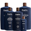 Esquire Grooming Treatment